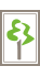 ΕΜΜΑΝΟΥΗΛΙΔΗΣ – ΜΑΚΑΡΑΣ ΑΒΕΕ Λογότυπο